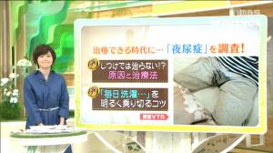 2019.5.30毎日放送「ミント!」特命取材班チームF 2