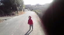 おねしょバイバイ~小学生からのおねしょ対策 にっこり、ゆったり、ぐっすりと。-2011012210080001.jpg