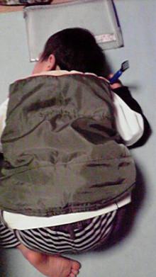 おねしょバイバイ~小学生からのおねしょ対策 にっこり、ゆったり、ぐっすりと。-2011012818490000.jpg